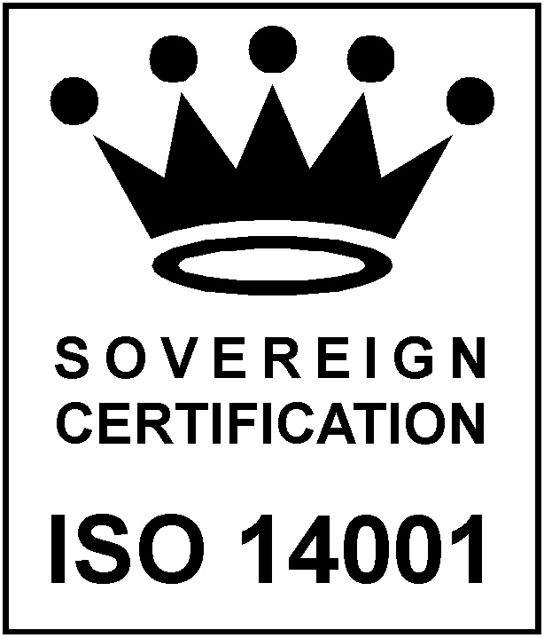 iso14001 (004)